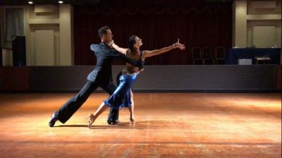 Ballroom Dance Lessons NYC Taught At Dance Manhattan Ballroom Swing Latin Dance Studios NYC